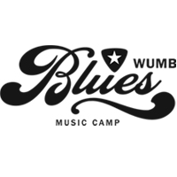 WUMB Blues Music Camp