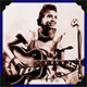 Photo of Memphis  Minnie