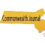 Commonwealth Journal
